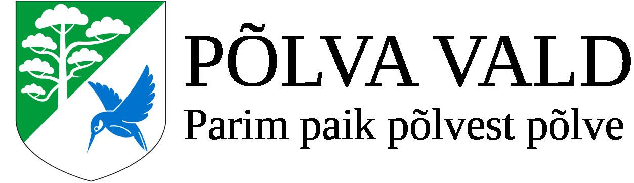 Põlva vald
